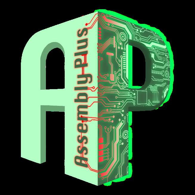 Assembly Plus | Превосходство во всех направлениях электроники